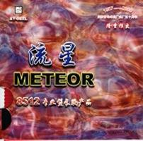 Meteor 8512