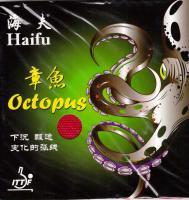 Octopus  Haifu